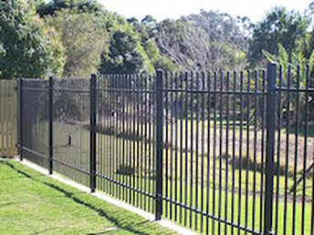 fence installation services west palm beach