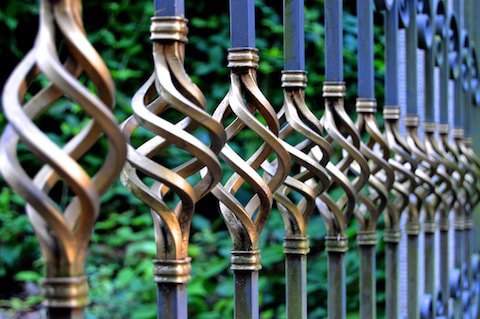 Leading Fence Installation West Palm Beach Company Launches New Website for Palm Beach Residents