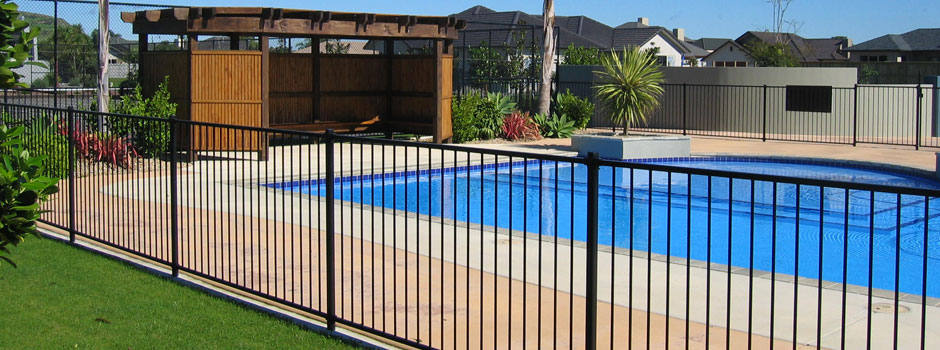 pool fencing west palm beach